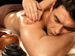 Image result for male body massage in delhi